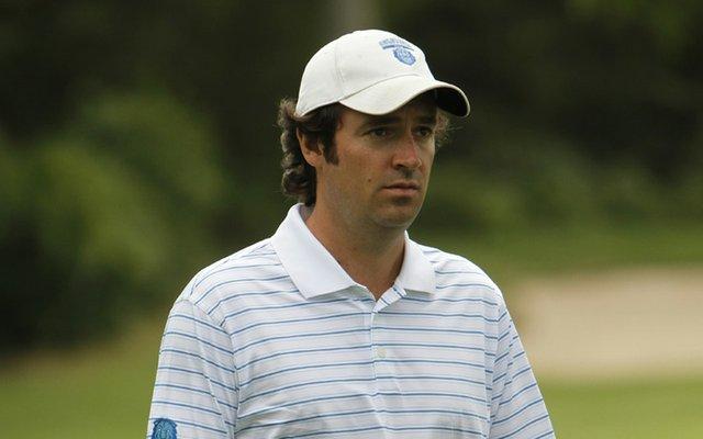 Columbia coach Rich Mueller