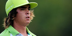 Season preview: Is Rickie Fowler ready to win?