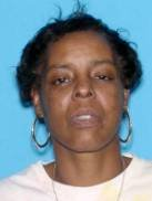Stephanie Edwards has been missing from her Winter Park home since May 24, 2010.