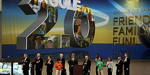 Complete coverage: 2012 PGA Merchandise Show