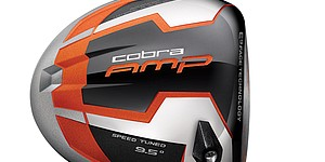 Amped up: The relaunch of Cobra