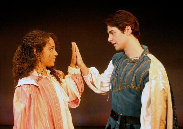 Romeo and Juliet mock trial will happen on stage at The Orlando Shakespeare Theater