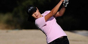 Pair of Thai stars win AJGA Gary Woodland titles