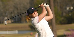 Augusta State secures win at Kiawah