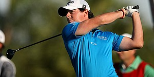 Toy Box: McIlroy wins with Titleist gear