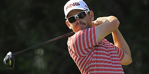 Notes: Oosthuizen to play Doral, but not pain-free