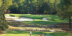 2012 Golfweek's Best Classic Courses