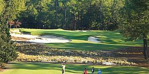 2012 Golfweek's Best Classic Courses