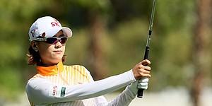 Kraft notebook: Choi looking for breakthrough