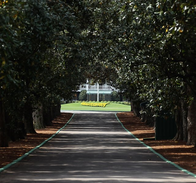 Augusta National
