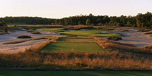 Boyne partners with Forest Dunes