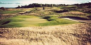 Golfweek�s Best: Canadian Modern 2012