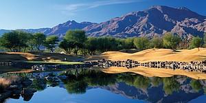 McLean closes namesake academy at PGA West