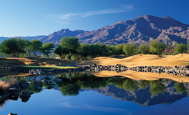Jim McLean Golf School, a fixture at PGA West's TPC Stadium Course (above), abruptly closed April 30 after 16 years of operation.