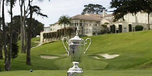 Complete scores: 2012 U.S. Open sectionals