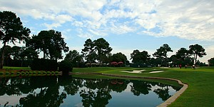 2013 Golfweek's Best Courses: Next 100, Modern