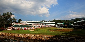 Golfweek's Best: Next 100 Classic Courses