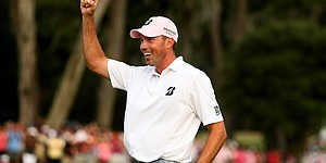 Toy Box Notes: Kuchar wins with mixed bag
