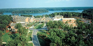 MetLife set to purchase Reynolds Plantation