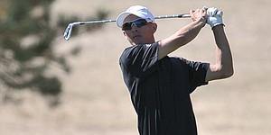 Bandon Dunes restores Colorado's winning form