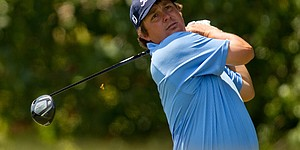 Toy Box Notes: Dufner relies on Titleist