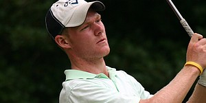 Murray leads by 2 at Southern Amateur after Rd. 1