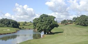 Renovations put best face on Kauai golf