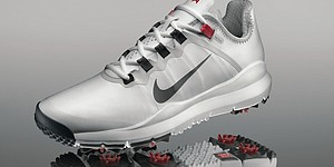 Nike set to release TW '13 golf shoe on June 8