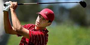 Midweek: Top form lingers for Alabama, Whitsett