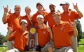 Ringler: NCAA finale highlighted by 'moments'