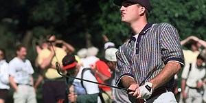 2012 U.S. Open: Sectional qualifying recaps