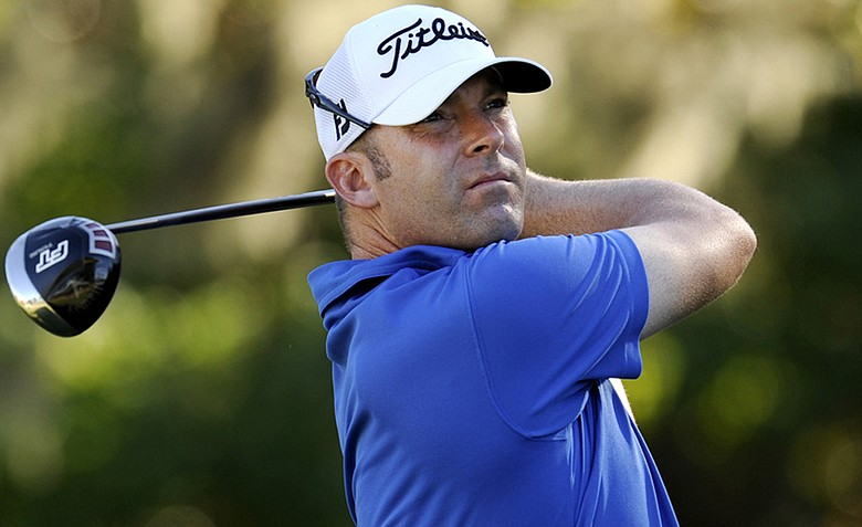 Justin Hicks was the final player to secure a PGA Tour card at the Nationwide Tour Championship.