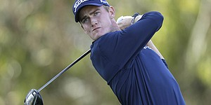 Preview: Q-School second stage starts this week