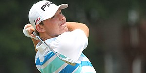 Field set for 2012 Wyndham Cup at Bay Hill