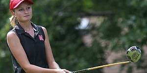 Neisen advances to WAPL match play