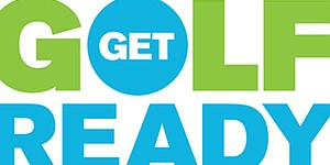 PGA launches ad campaign for Get Golf Ready