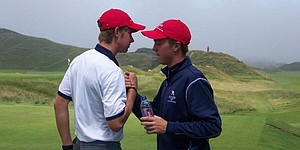 2013 Palmer Cup teams announced
