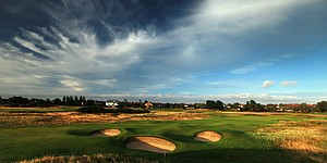 Open Championship: Royal Lytham deceptively difficult