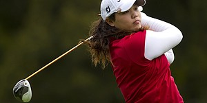 Ko, Jutanugarn tearing through Girls' Jr. bracket