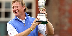 2013 Open Championship: Complete field, qualifiers