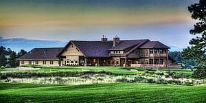 Celebrating links golf, vast dunesland in Nebraska