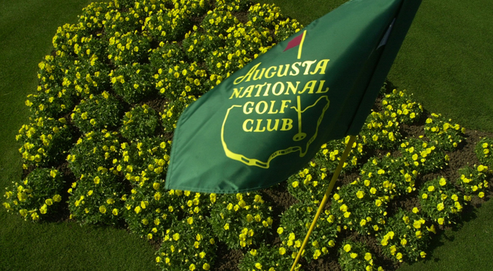Masters 2013: What hole is hardest at Augusta National?