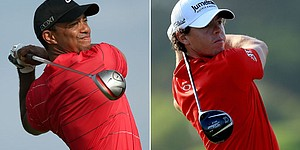 2013 preview: What to watch for on the PGA Tour