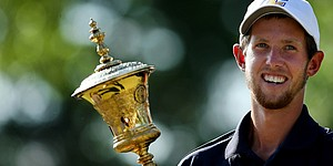 Torrey Pines start first of Fox's U.S. Am exemptions