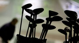 AJGA supports USGA, Rule 14-1B