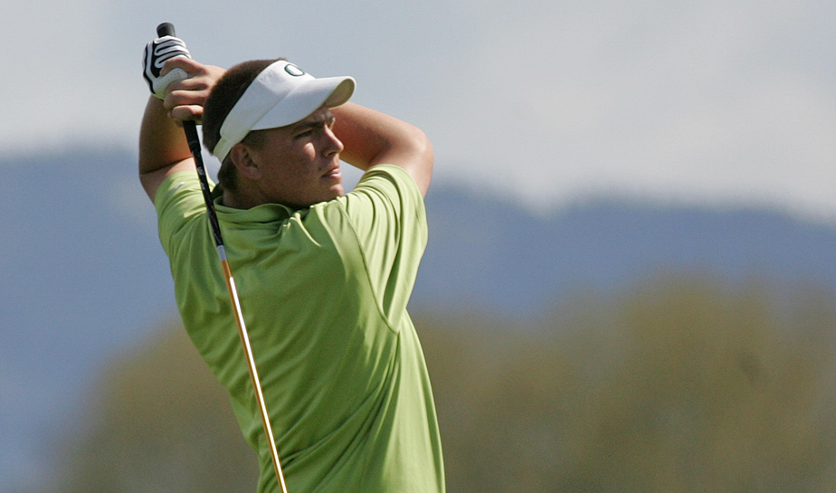 PGA Tour Q-School season began this week with pre-qualifying. Find out who advanced and who was left out.