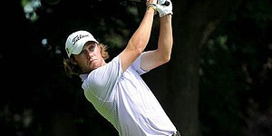Miller, Smith among top names in Azalea field