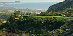 Golfweek's Best Courses of Caribbean & Mexico 2013