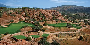 Golfweek's Best Residential Courses 2013