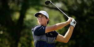 Healy shoots 67, wins Golfweek East Coast Junior